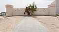 Fuerte Al Koot, Doha, Catar, 2013-08-06, DD 07.JPG