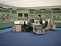 Fukushima 1 Power Plant control room.jpg