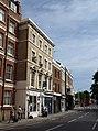 Fulham Road - geograph.org.uk - 1446572.jpg