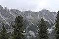 Fulpmes Stubaital - panoramio (21).jpg