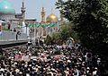 Funeral of Mirjaveh martyrs04 (cropped).jpg