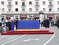 Funerari Regina Ana - CnBA2.jpg