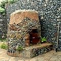 Furnace. Garajonay National Park. La Gomera - panoramio.jpg