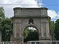 Fusiliers' Arch, Dublin.jpg