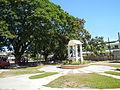 FvfVillasis Church9602 19.JPG