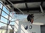 Fw 61 im Hubschraubermuseum Bueckeburg 2012.jpg
