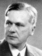 Gösta Bagge.jpg