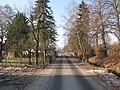 Göttingen 2011, 9, An den Weiden, Grone, Göttingen, Landkreis Göttingen.jpg