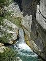 Göynük Kanyon - panoramio (16).jpg