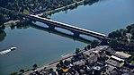 Gülser Eisenbahnbrücke 001.jpg