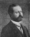 Głąbiński Stanisław2.png