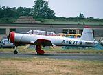 G-BVFW (16157398037).jpg