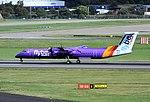 G-JECF DHC-8-402 Flybe BHX 29-09-16 (30885186890).jpg