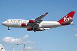 G-VBIG Boeing 747-400 Virgin Atlantic (14806341801).jpg