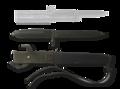 G3 bajonett noBG.png