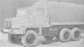 GBC truck.png