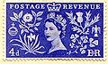 GB Elizabeth Coronation Stamp.jpg