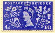 GB Elizabeth Coronation Stamp.jpg