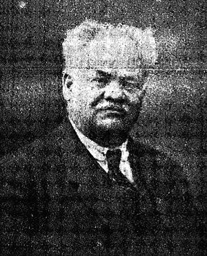 Gheorghe Bogdan-Duică - Gheorghe Bogdan-Duică