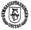 GF Unitas emblem.jpg