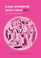 GISWatch 2013 PDF.pdf
