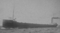 GJ Grammer between 1905 and 1915.png