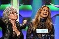 GLAAD 2014 - Jennifer Lopez - Casper-36 (14177114527).jpg
