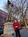 GLAM-Treffen Bremen JH684.jpg