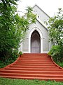 GLORY OF GOD CHURCH, ( OLD ANGLO INDIAN CHURCH ), Yercaud, Salem - panoramio (12).jpg