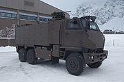 GMTF 11Pl-2t 6x6 GL DURO IIIP (11089643403)