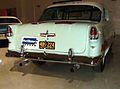 GM Heritage Center - 071 - Cars - 1955 Chevrolet.jpg