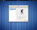 GNOME Shell 3.0 and system info.png