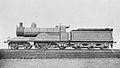 GNR 267 (Bird, 1910).jpg