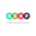 GS&P.logo.with.name.1.png