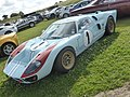 GT Developments Ford GT40 Replica (2000) (35741283731).jpg