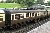 GWR C82 TK 829 at Bridgnorth.jpg