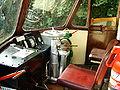 GWR Railcar Cab.jpg
