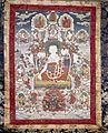 GYu-thog Yon-tan mgon-po & Buddha Sakyamuni Wellcome L0005252.jpg