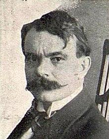 Gabriel Popescu.jpg