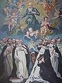 Gabriel Thaller; Sveti Jeronim i pavlini (18.st.).jpg