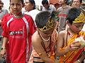 Gai Jatra Kathmandu Nepal (5116039575).jpg