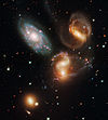 Galactic clash in Stephan's Quintet.jpg