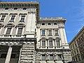 Galleria Alberto Sordi già Galleria Colonna, 4.JPG