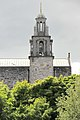 Galway Cathedral, Galway (506230) (26468390066).jpg