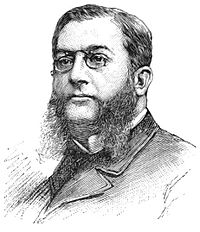 Gamard, Georges Marie Theophile.jpg