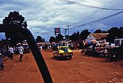 Gambia 052 from KG.jpg