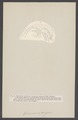 Gammarus dugesii - - Print - Iconographia Zoologica - Special Collections University of Amsterdam - UBAINV0274 006 03 0006.tif