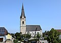 Gampern - Kirche (2).JPG