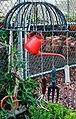 Garden Art 12-21-14 (15886224998).jpg