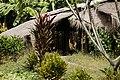 Garden Hut. Mandalay. Lethit village. Kyauk-Mee.jpg